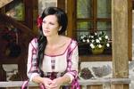 Росица Пейчева и Димана ще пеят на празника на община Баните