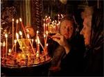 Почитаме покровителят на семейството Св. Мина