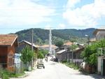 Село Барутин