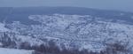 Доспатското село  Любча е без лекар