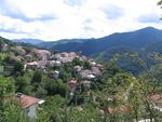 Слаб летен туристически сезон отчитат в Славейно