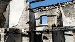 Община Момчилград  застрахова жилища на социално слаби семейства срещу бедствия