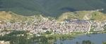 Възможен е воден режим през зимния сезон в Сърница