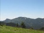 Отлични са условията за туризъм в Родопите