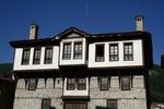 Пламенни родолюбци превръщат къща в Устово в музей