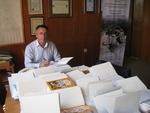 756 първолаци от Кърджали получиха книжки с български народни приказки с послание от кмета