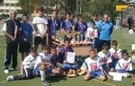 3 момчета от родопско село получиха повиквателни за националния отбор по хокей