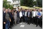 Цветан Цветанов в Ардино: Родопите са сърцевината на истинската демокрация в България