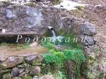 Рудозем може да се превърне в голям туристически център... с довеждането на геотермална вода