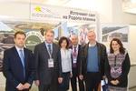 Община Момчилград участва на туристическото изложение във Велико Търново