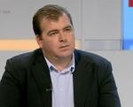 Зам.-министър Явор Гечев: Приоритет при новия програмен период ще бъдат малките фермери