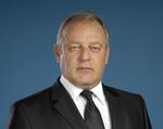 Николай Мелемов: Един от проблемите на общината е, че не участва в програмата за развитие на селските региони