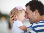 Урок за един баща