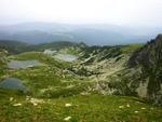 Българският туризъм - липса на реклама