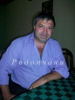 """Солистът на """"Виевската фолк група"""" Тинчо Севдалинов: Тайната на дългогодишния успех на групата е в дисциплината!"""