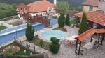 Едно прекрасно място в Родопите