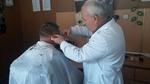 На бръснар в Родопите заради носталгия по миналото