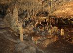 Пещера Снежанка ще ви отведе в приказно подземно царство