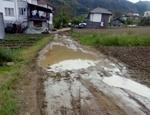 Жители на село Смилян алармират за проблем
