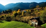 Село Гела – вдъхновението на Орфей