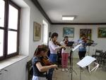 Предстоящи културни събития в Смолян на 26 май