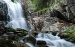 Каньонът на водопадите – докосване до необятната красота на Родопите