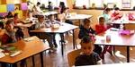 212 по-малко деца в детските градини за една година в Смолянска област