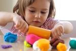 Празнична програма за децата в Смолян на 1 юни