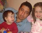 Благотворителна акция в подкрепа на семейство в нужда се организира в Чепинци и Рудозем