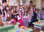 Как да забавляваме децата си през лятото в Смолян