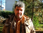 Станислав Станчев – Бебето: Не робувам на клишета, не ме е страх от провал при експериментите