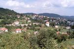 Очертан е план за действие за завършване на пътя Загражден - Белица, протест няма да има
