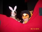 Детско утро в Родопски драматичен театър