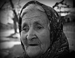 Родопски мохабети: Старица отива на лекар за първи път