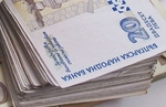 39-годишен бизнесмен от Смолян намери пари и документи и ги върна