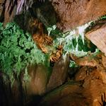 Проучвания и разкопки на Ягодинската пещера доказват, че тя е била обитавана преди 6 хилядолетия
