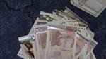 Област Смолян е на 25-то място по средна работна заплата