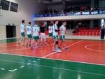 Смолян ще е домакин на финала на Републиканското първенство по волейбол за момичета