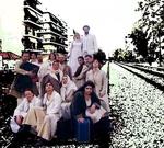 """Родопският драматичен театър с премиера на """"Паспорт: Зелено копче"""""""