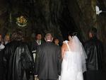 """Да кажеш """"Да"""" в Ягодинската пещера"""