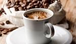 Празник на кафето подготвят в Златоград