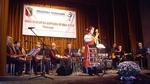 Шести Национален конкурс на фолклорна основа ще се проведе в Чепеларе
