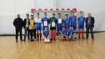 Хокеисти от Чепинци с повиквателни от националния ни отбор за европейското първенство в Полша