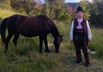 Смолянско гайдарче е главен герой във филм на БНТ за Евровизия