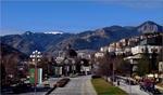 Научна конференция за стопанския и културен живот в Родопите и Тракия ще се проведе по повод празника на Смолян