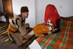 Родопски мохабети: Съвет за щастлив брак от един дядо