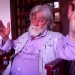 Никола Пашов на 70 години: Театърът за мен е като първата любов – незабравима