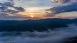 Изгрев над Родопите (галерия)
