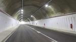 АПИ спира движението в района на тунела в Устово, има обходни маршрути