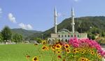 Рамазан Байрям – какво всъщност празнуват мюсюлманите?